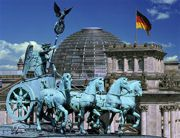 mover_germany