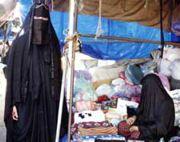 removalcost_saudi-arabia